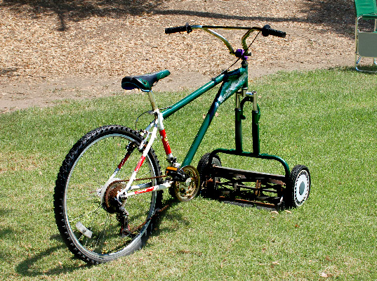 mowercycle231